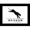 Maison Meukow