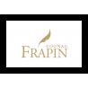 Maison Frapin