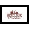 Maison Bercloux