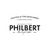 Maison Philbert