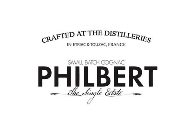 Philbert