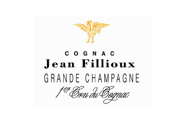 Maison Jean Fillioux