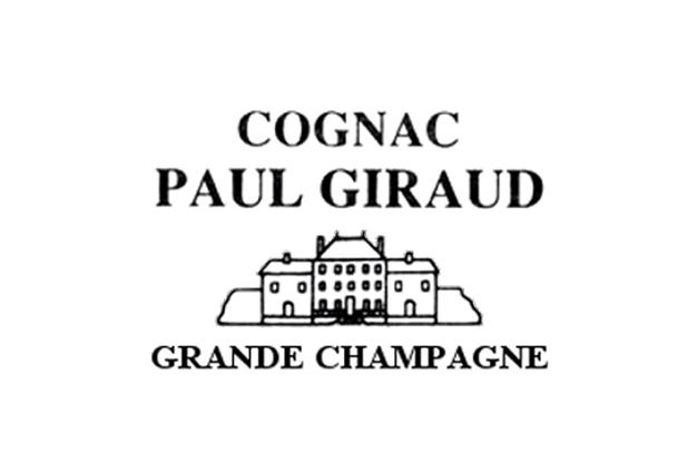 Maison Paul Giraud