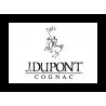 J. Dupont Cognac