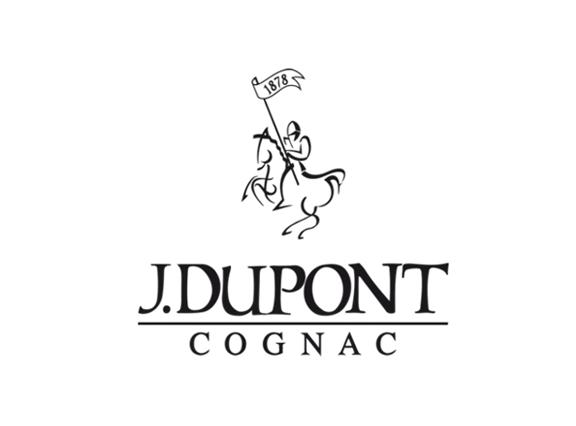 Maison J. Dupont