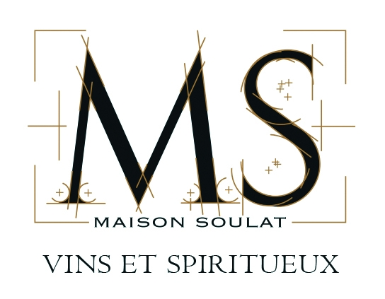 Maison Soulat
